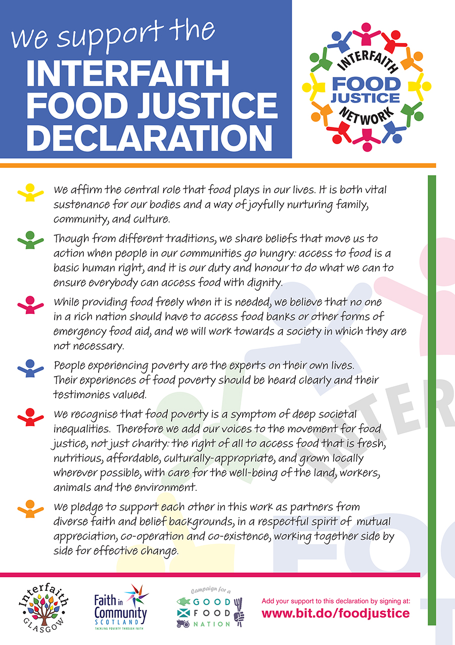 IFJN Declaration
